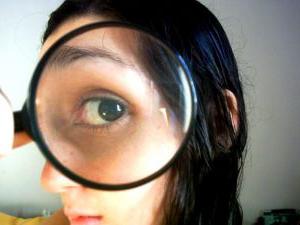 391837_the_big_eye1