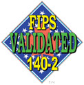 fips_validated_140-2