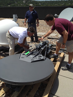 vsat-on-the-roof