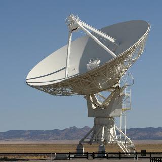 radio-antenna