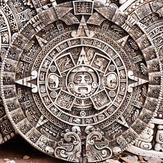 mayan-calendar-1s7bznw