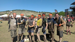 uplogix-tough-mudder-crew