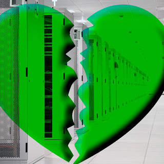 datacenter_energy