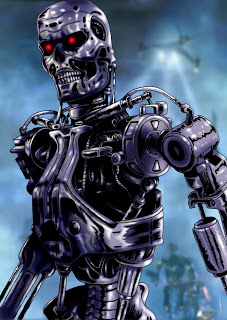 Terminator_101_by_The_Switcher