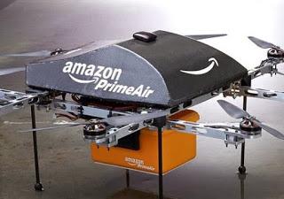AmazonPrimeAir
