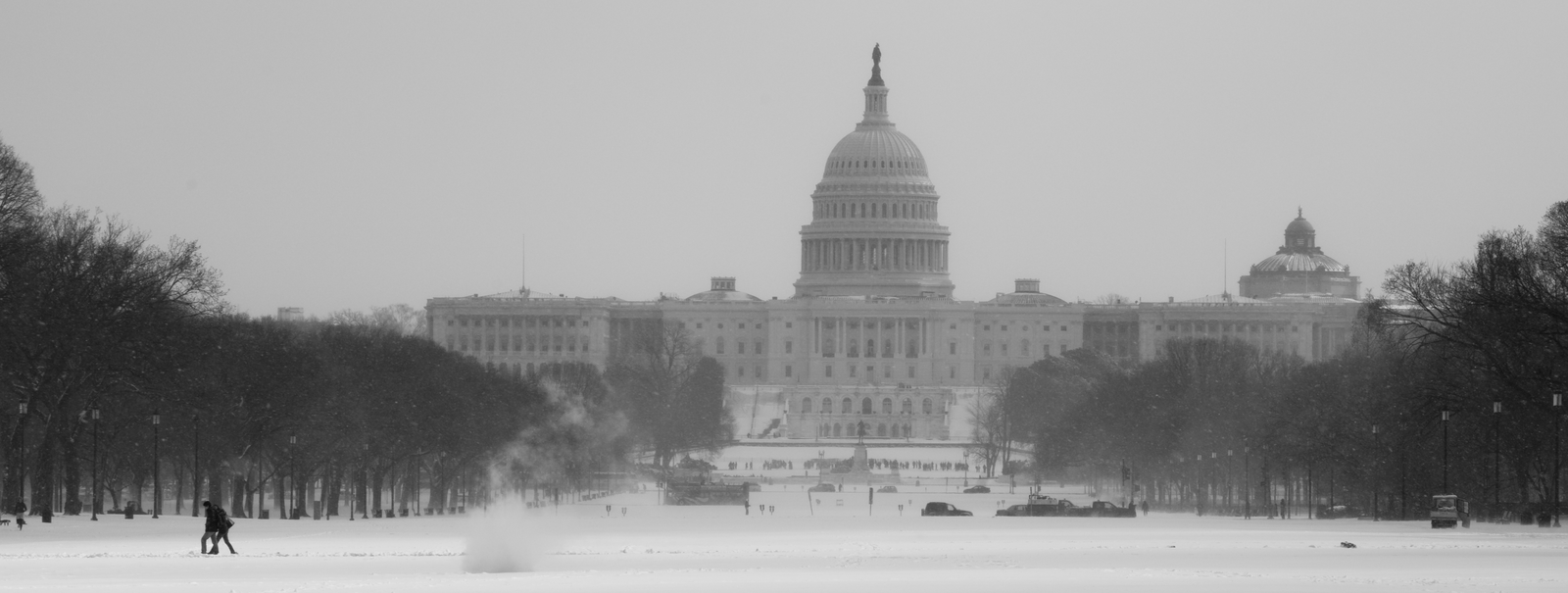 capitol-snow