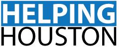 Helping Houston