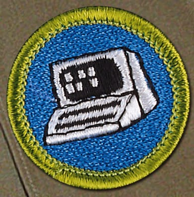 computer-merit-badge