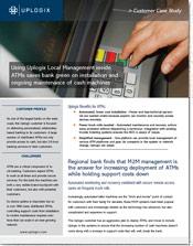 ATM-case-study