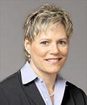 Lisa Frankovitch