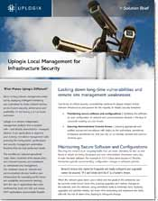 infrastructure-security-solution-guide