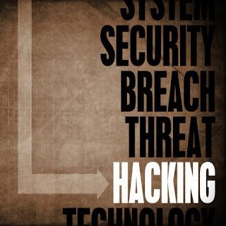 federal-breach