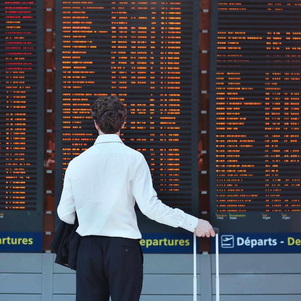 flight-delay-router-error