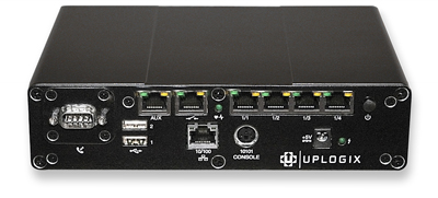 Uplogix 430 platform end-of-life announced