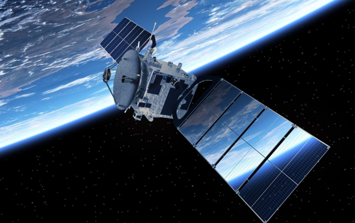 cloud-data-center-in-space