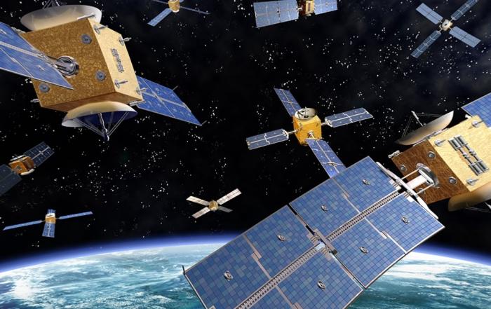 virtual-satellites