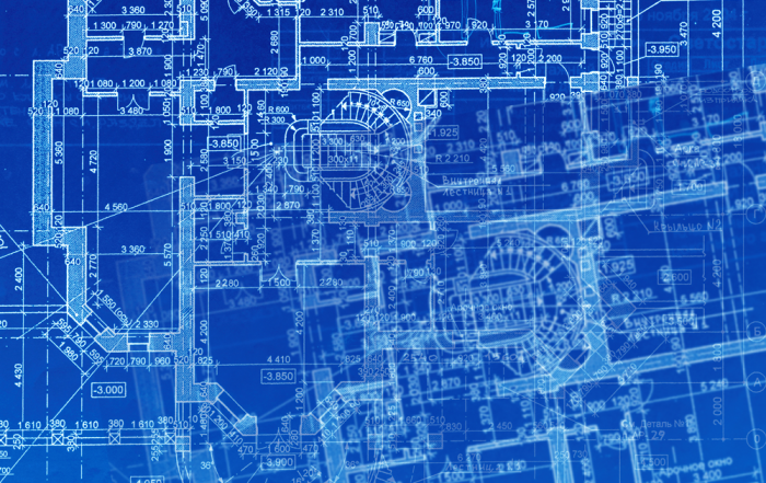 It's not if, but when. You will need a blueprint for network recovery.