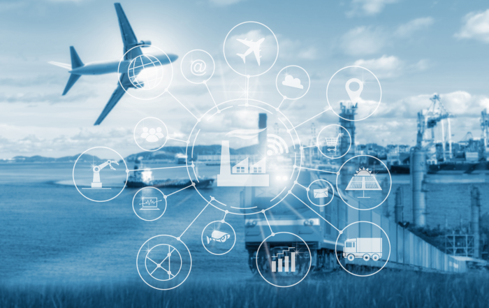 New Cisco study shows the challenges of IoT initiatives