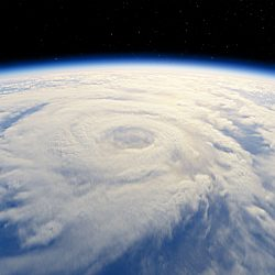 Graceful shutdown during a hurricane