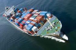 Maritime networks are under the same cyber threats as land-based networks.