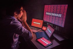 Recovery from ransomware requires a clear plan before you get a ransom note.