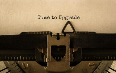 Uplogix Upgrade Program