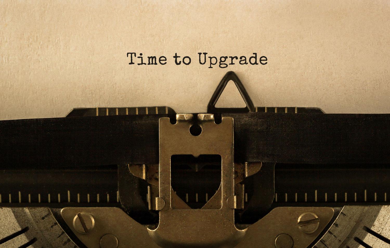 Uplogix Upgrade Program