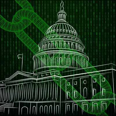 Federal IT modernization effort enter law