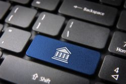 Preditions for federal IT in the new year