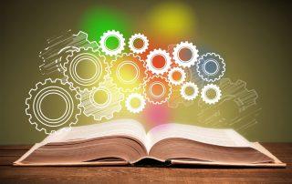 CISO-Handbook