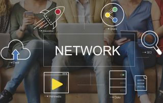SDN and NFV benefit from OOB