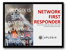network-first-responder-eBook