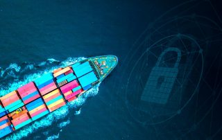 maritime operators recognize cybersecurity threats