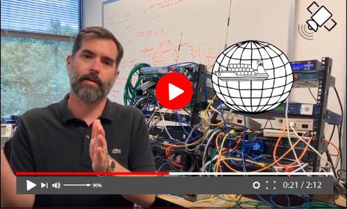 Meet Uplogix: Adam Thompson, Sales Engineer