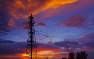 4 Things to consider when deploying cellular out-of-band