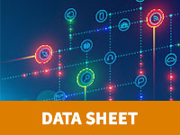 Data Sheet_Resources Feature