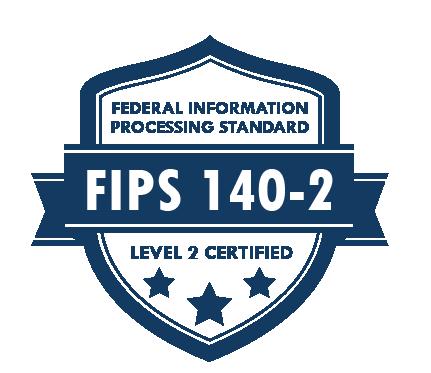 FIPS Certified-01