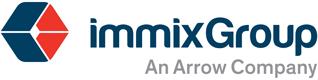immix-new