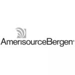 Amerisource Bergen