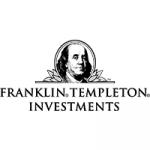 Frank Templeton