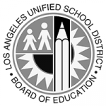 LA Board of Education