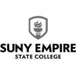 Suny State College