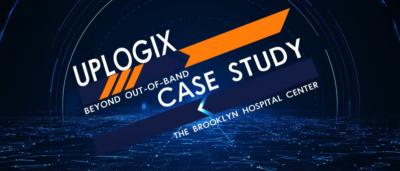 featured image brooklyn hospital