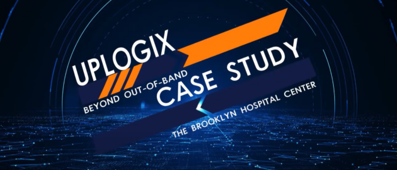 featured image brooklyn hospital