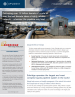 Enbridge_energy_case Study