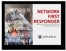 network-first-responder-eBook